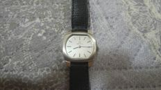 Zenith steel – From the 1970s – For women