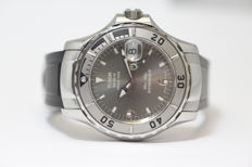 TUDOR HYDRONAUT - Men's wrist watch - Year: 2003