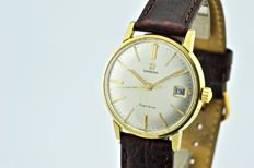Omega Genève – men's watch – 1968