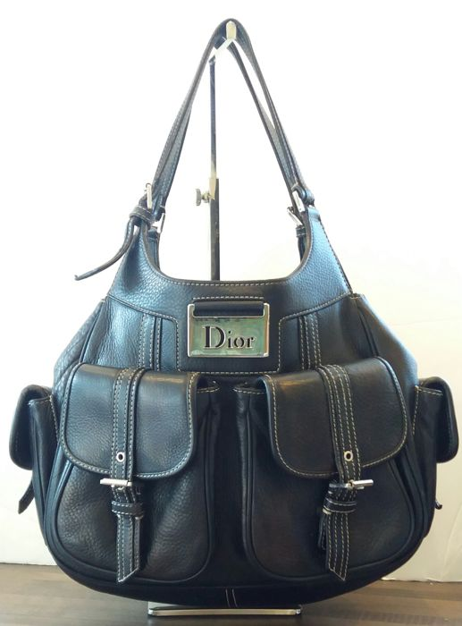 6b3b518412c5 Christian Dior Handbags Price
