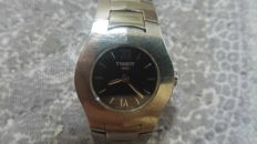 Tissot – From the 1990s/2000s – For women