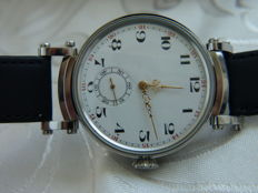8. Anonymous men's marriage watch 1904-1910