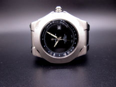 TechnoMarine Space Counter - Men's wristwatch