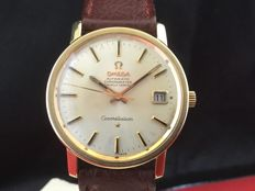 Ω Omega Constellation Chronometer Automatic Ref: 168.018 - Men's wristwatch - 1986 Ω