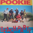 Pookie Beach Party