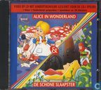 Alice in Wonderland / De Schone Slaapster