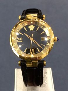 Versace Revive - women's watch - new