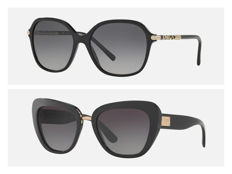 2x - Burberry + Dolce&Gabbana - Sunglasses - Ladies