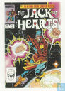 The Jack of Hearts (Limited Series)