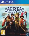 AereA (Collector's Edition)