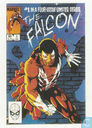 The Falcon (Limited Series)