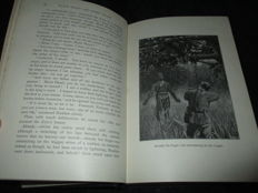 H. Rider Haggard - Black Heart and White Heart and other stories - 1900