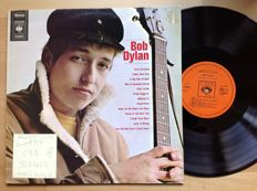 Blues/Folk/Country...11 albums...Bob Dylan one is a 2recordset./Johnny Rodriguez/Bobby Goldsboro/Bill Black Combo.