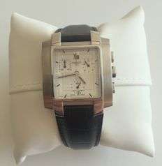Tissot L875/975K - Men's Watch