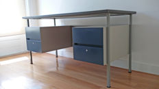 A.R. Cordemeijer for Gispen – Desk 3803