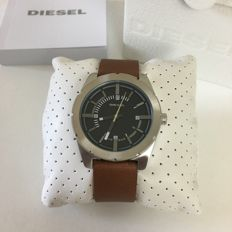 Diesel DZ1631 - Men's Wristwatch