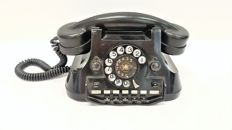 Atea phone - Automatic Electric type 1949