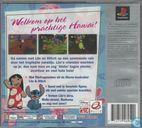Video games - Sony Playstation - Lilo & Stitch: Heisa op Hawaï