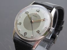 Omega — Two-Tone - Cal 283 — Heren — 1901-1949