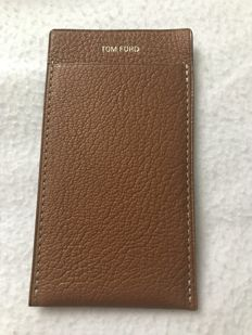 Tom Ford - headphone/cigarette case - *no reserve*