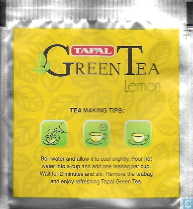 financial objectives of tapal tea Financial accountability this site will provide you with information on the texas essential knowledge and skills texas education agency.
