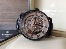 Thomas Earnshaw Westminster Automatic – Wristwatch – 2017