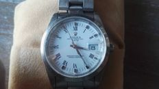 Rolex Oyster Perpetual Datajust  1990-1999