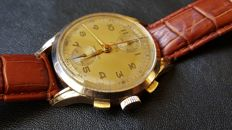 Telda Chronograph Venus 170 - Men's watch - 1960's