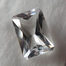 Petalite – 3.31 ct  – No Reserve Price