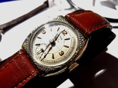 DOGMA LADY¨S DRESS TIMEPIECE G/F Cª 1930