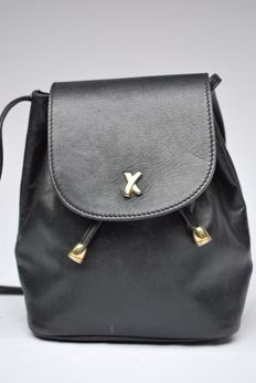 By Paloma Picasso shoulder bag ***No reserve price***