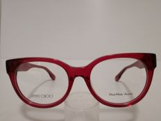 Jimmy Choo - Unisex prescription glasses