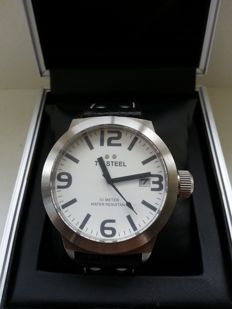 TW Steel TW620  – Men's wristwatch