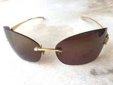 Cartier - Sunglasses - Women's