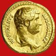 Check out our Ancient Coins auction (Roman & Byzantine)