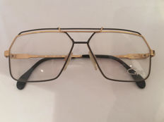 Cazal - Eyewear - Men