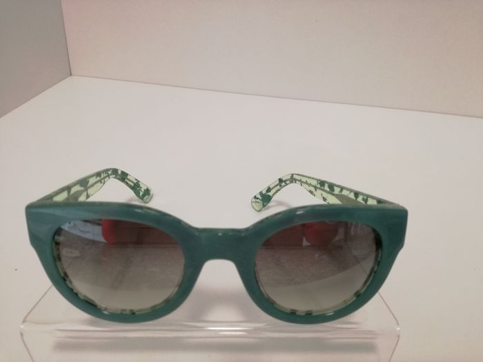 Jimmy Choo – Women's sunglasses