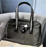 Check out our Louis Vuitton – Hand/shoulder bag - Josephine Mini-Lin model