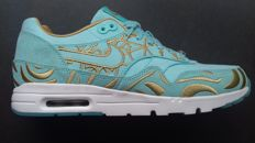 "Nike – Air Max 1 Ultra Lotc QS ""PARIS"""