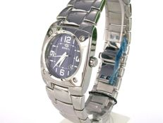 Breil – Wide – 2519350469 – ladies' – new, never worn.