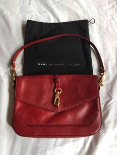 Marc by Marc Jacobs - Shoulder bag