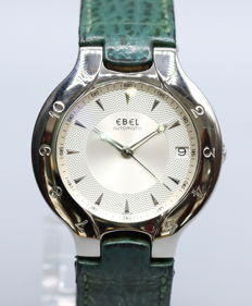 Ebel Lichine - Women's watch - Circa 2000