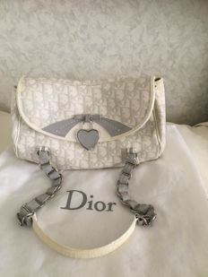 Dior – Shoulder bag – *No Minimun Price*