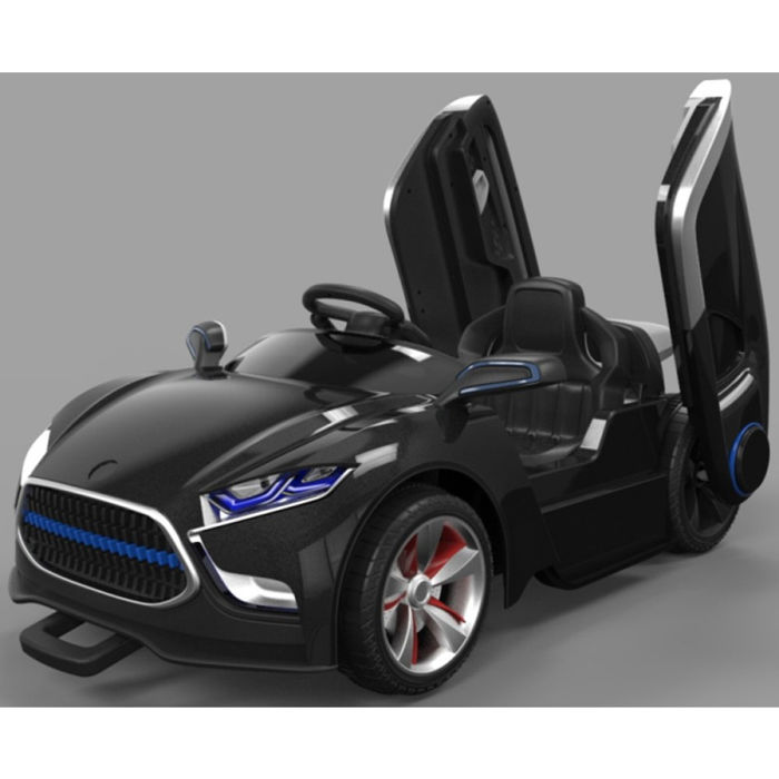 Future 12V7A for children - electric car