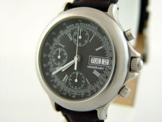 Vakkorama Valjoux 7750 Chronograph - Men's watch - 1970s