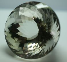 Rock Crystal, colourless,   763.33 ct