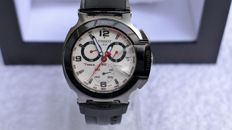 Tissot T-Race Chronograph – Wristwatch – 2012