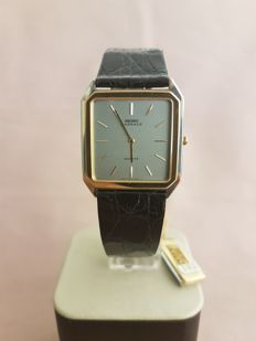 Seiko Lassalle - Men's wristwatch - 1980s - NEVER WORN