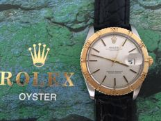 Rolex Turn o Graph Thunderbird – Men – 1974