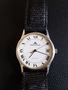 Jaeger-LeCoultre – Model 5001.42 for men.